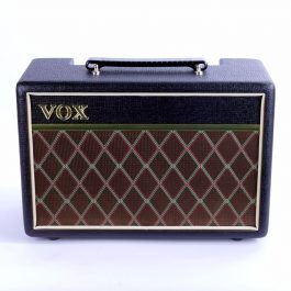 Vox Pathfinder 10 preowned 1