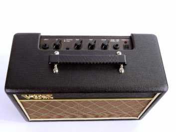 Vox Pathfinder 10 preowned 2
