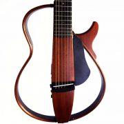 Yamaha-SIlent-Guitar-SLG200S-a