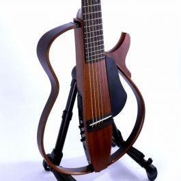 Yamaha-SIlent-Guitar-SLG200S-b