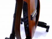 Yamaha-SIlent-Guitar-SLG200S-c