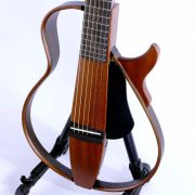 Yamaha-SIlent-Guitar-SLG200S-d