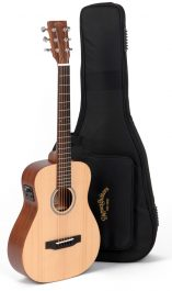 sigma-tm12e-acoustic-guitar-bag