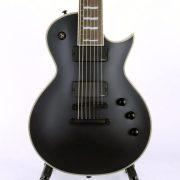 ESP Ltd EC-407 BLKS a