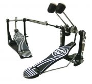 Dixon Double Drum Pedal pp9270d