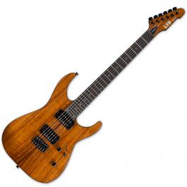 ESP-LTD-M-1000HT-Koa-Natural-Gloss