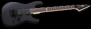 ESP LTD M-400 BLKS angle