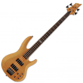 ESP-Ltd-B-154DX-HN-Honey-Natural