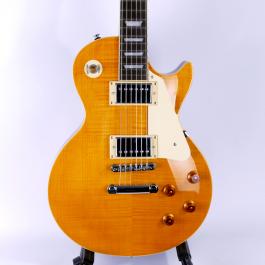 Tokai-UALS-55-LD-Lemon-Drop